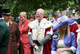 14 HCR Hexham Abbey 00139.jpg