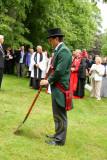 14 HCR Hexham Abbey 00146.jpg