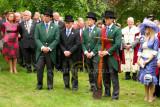 14 HCR Hexham Abbey 00150.jpg