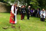 14 HCR Hexham Abbey 00154.jpg