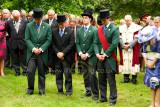 14 HCR Hexham Abbey 00156.jpg