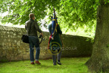 14 HCR Hexham Abbey 00168.jpg