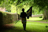 14 HCR Hexham Abbey 00169.jpg