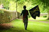 14 HCR Hexham Abbey 00171.jpg