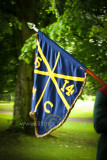 14 HCR Hexham Abbey 00185.jpg