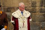 14 HCR Hexham Abbey 00229.jpg