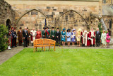 14 HCR Hexham Abbey 00230.jpg