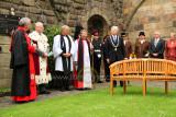 14 HCR Hexham Abbey 00242.jpg