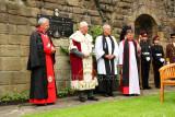14 HCR Hexham Abbey 00245.jpg
