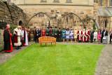 14 HCR Hexham Abbey 00248.jpg