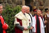 14 HCR Hexham Abbey 00251.jpg