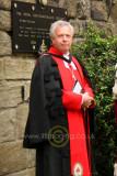 14 HCR Hexham Abbey 00254.jpg