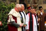 14 HCR Hexham Abbey 00259.jpg