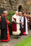 14 HCR Hexham Abbey 00262.jpg