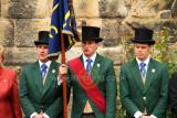 14 HCR Hexham Abbey 00263.jpg