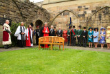 14 HCR Hexham Abbey 00276.jpg