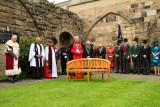 14 HCR Hexham Abbey 00278.jpg