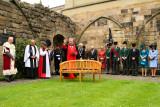 14 HCR Hexham Abbey 00283.jpg