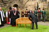 14 HCR Hexham Abbey 00284.jpg