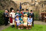 14 HCR Hexham Abbey 00285.jpg
