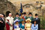 14 HCR Hexham Abbey 00287.jpg