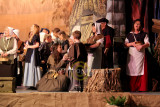 1514 The Musical 009.jpg