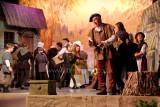 1514 The Musical 021.jpg