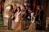 1514 The Musical 041.jpg