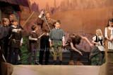 1514 The Musical 072.jpg