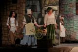 1514 The Musical 095.jpg