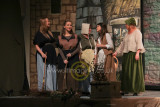 1514 The Musical 097.jpg