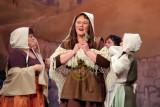 1514 The Musical 104.jpg