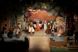 1514 The Musical 110.jpg