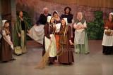 1514 The Musical 113.jpg