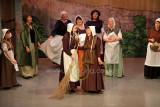 1514 The Musical 114.jpg