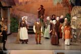 1514 The Musical 118.jpg