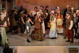 1514 The Musical 129.jpg