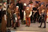 1514 The Musical 137.jpg