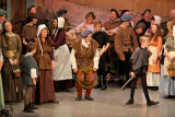 1514 The Musical 138.jpg