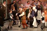 1514 The Musical 142.jpg