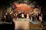 1514 The Musical 150.jpg
