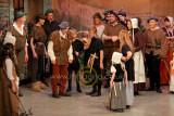 1514 The Musical 152.jpg