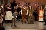 1514 The Musical 163.jpg