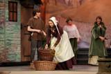1514 The Musical 187.jpg