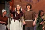 1514 The Musical 191.jpg