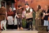 1514 The Musical 197.jpg