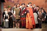 1514 The Musical 233.jpg