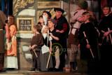 1514 The Musical 264.jpg