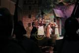 1514 The Musical 274.jpg