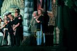 1514 The Musical 283.jpg